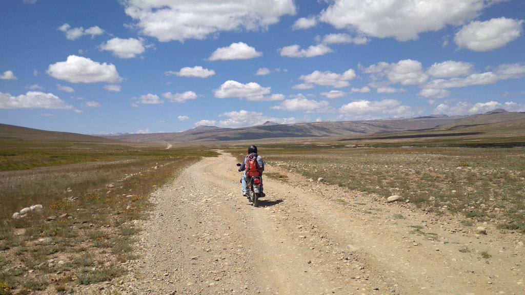 jasir jawaid bike trip (1)