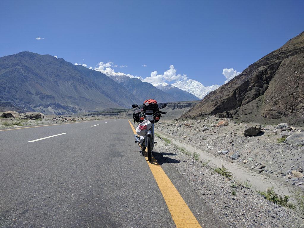 jasir jawaid bike trip (2)