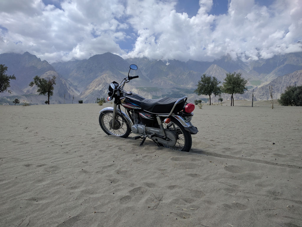 jasir jawaid bike trip (3)