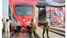 lahore-orange-line-metro-train