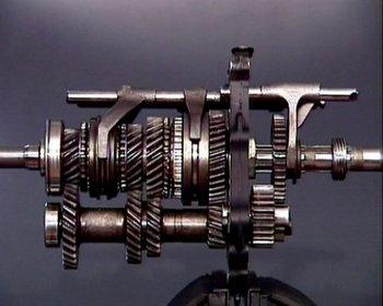 manual-trans-gears-www-dikomotors-com