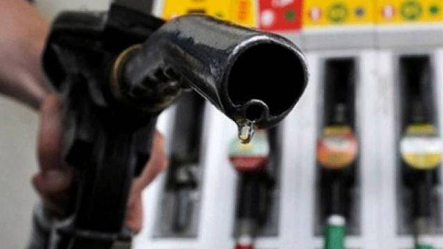 petrol-pump-filling-station