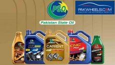 pso-engine-oils-ft