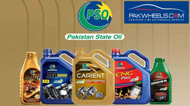 pso-engine-oils-ft