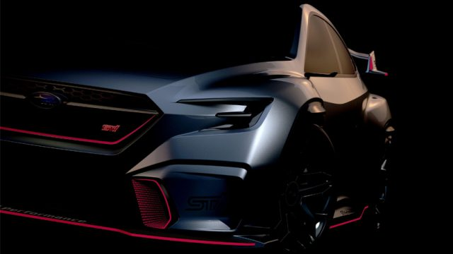 subaru-viziv-performance-sti-concept-ft