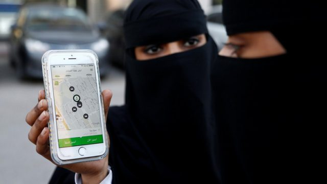 uber-careem-saudi-arabia