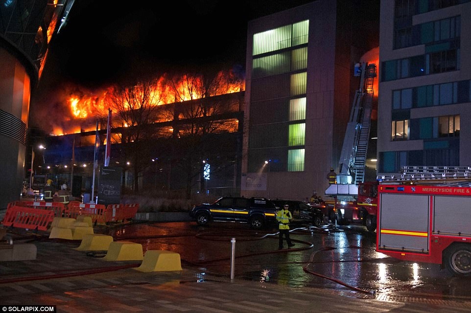 uk-liverpool-parking-fire-1