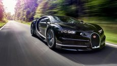 2017-bugatti-chiron-uk-for-sale-tw1