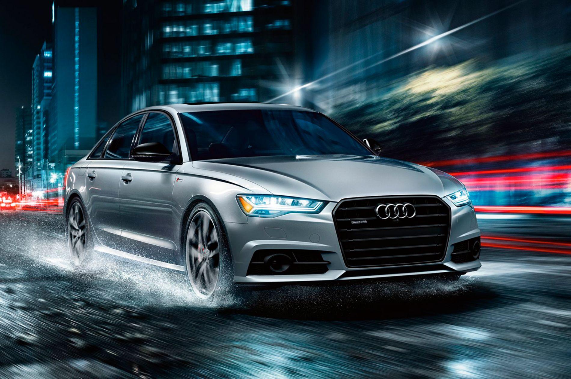 2018-Audi-A6-Prestige