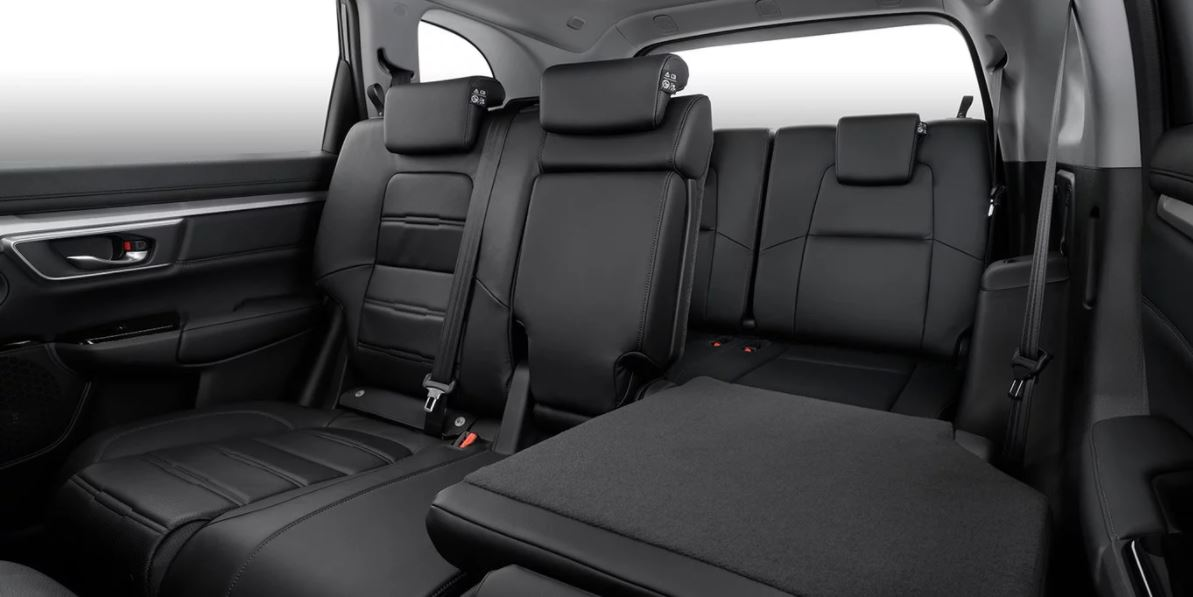 2018-honda-cr-v-seats