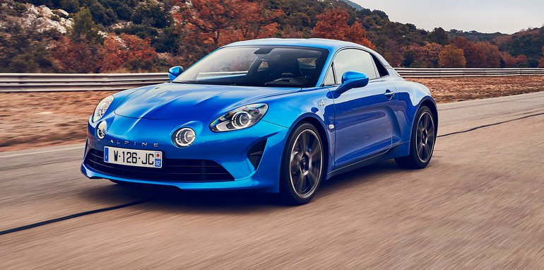 2018_alpine_a110_review_75