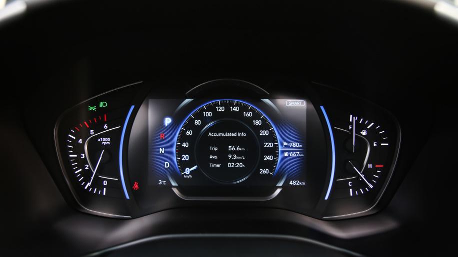 2019 Hyundai Santa Fe unveiled (14)
