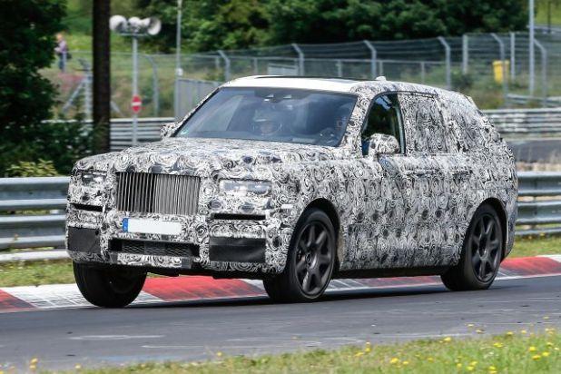 2019-Rolls-Royce-Project-Cullinan-side