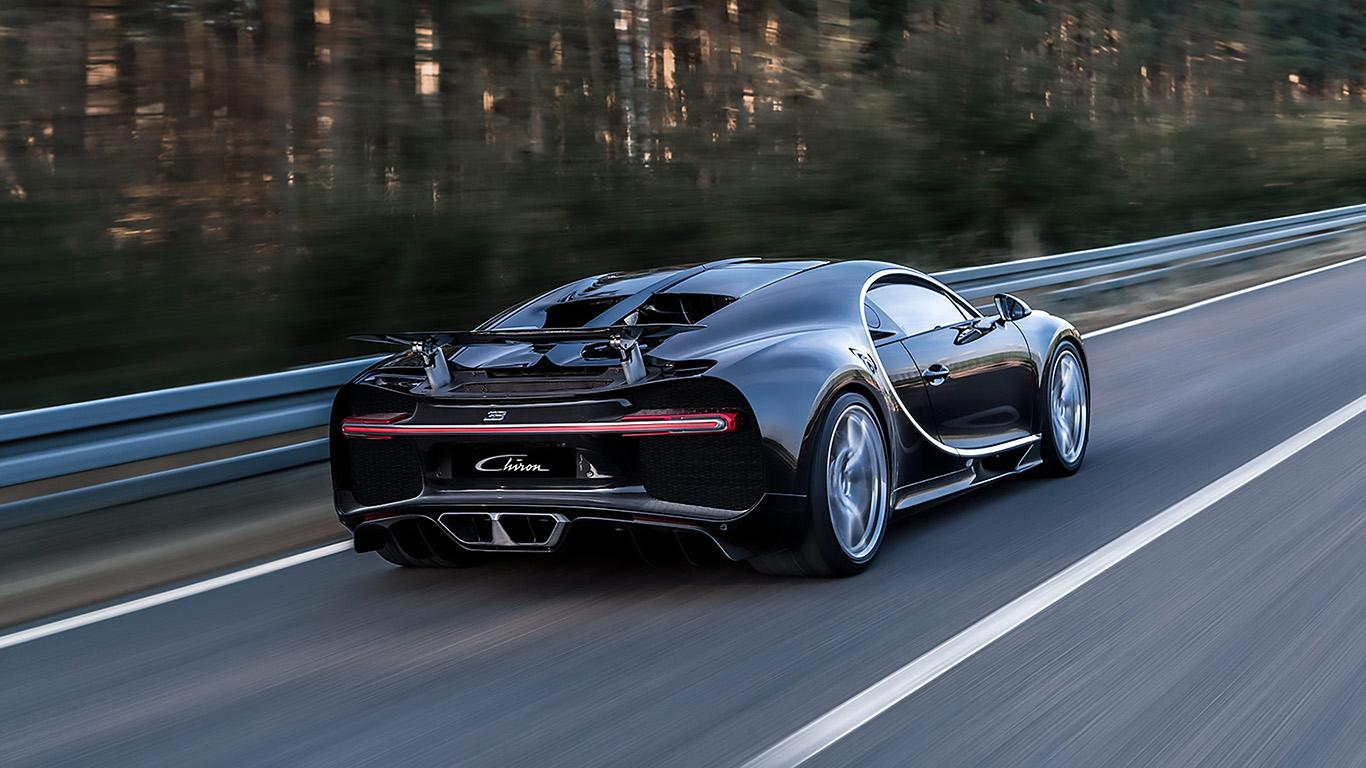 BugattiChiron3