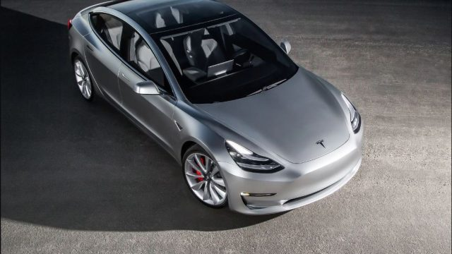 Tesla Model 3: All that glitters is not gold - PakWheels Blog