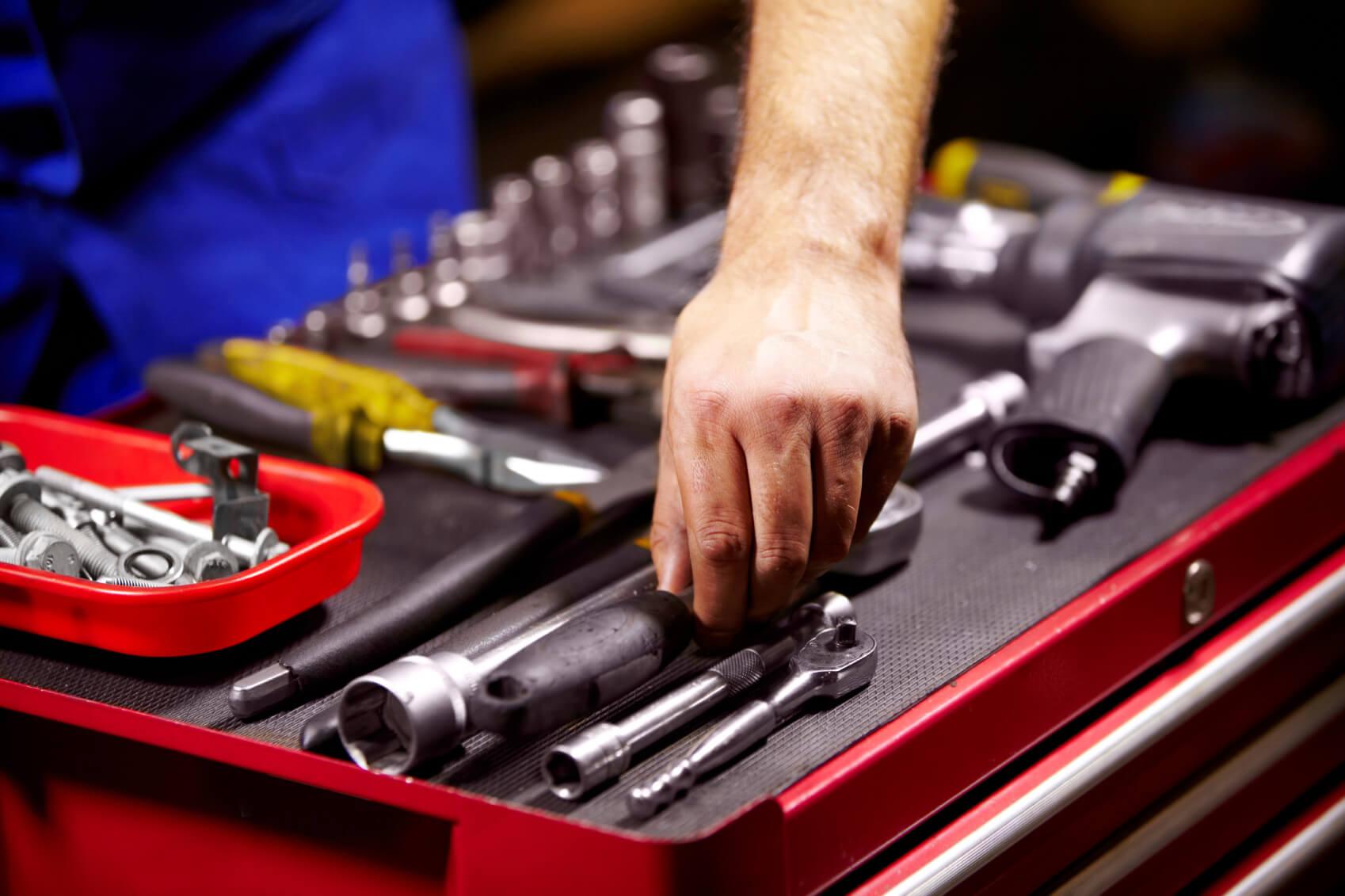 Car-Maintenance-8