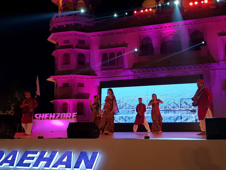 Daehan Shehzore Launch (11)