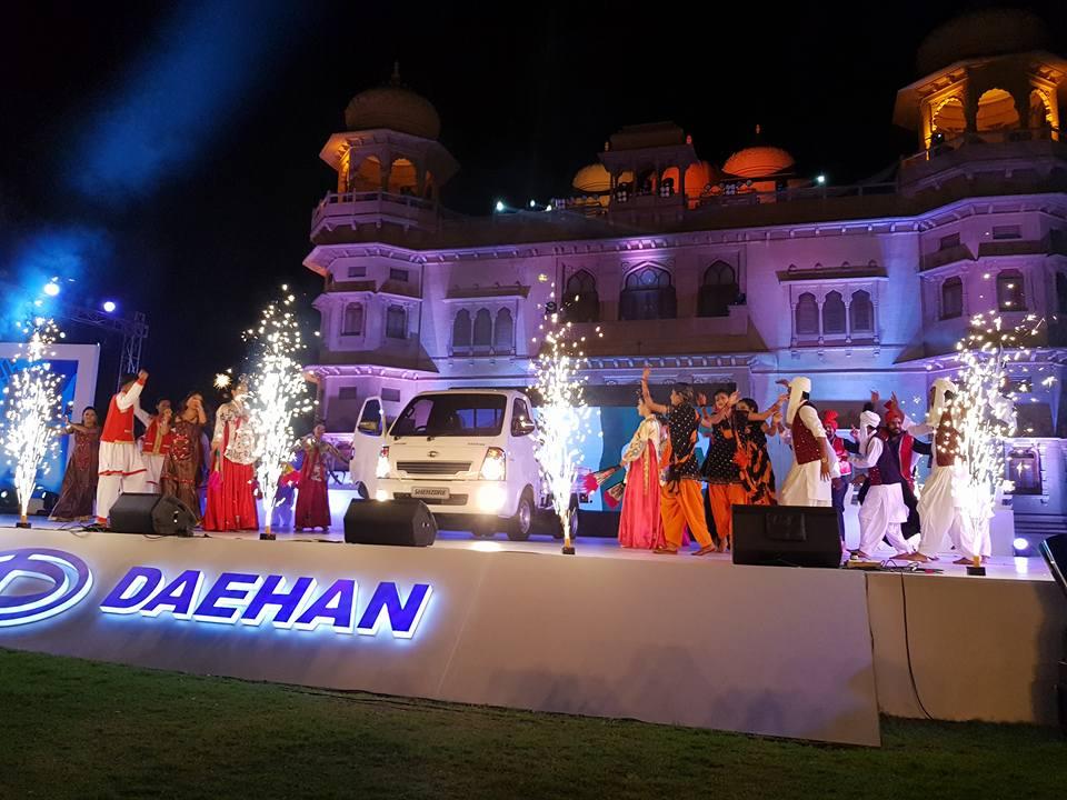 Daehan Shehzore Launch (12)