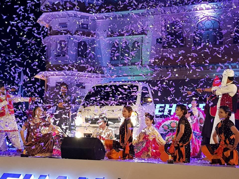 Daehan Shehzore Launch (3)