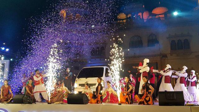 Daehan Shehzore Launch (4)