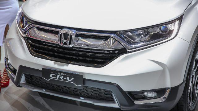 IIMS-2017-Honda-CR-V-20-4