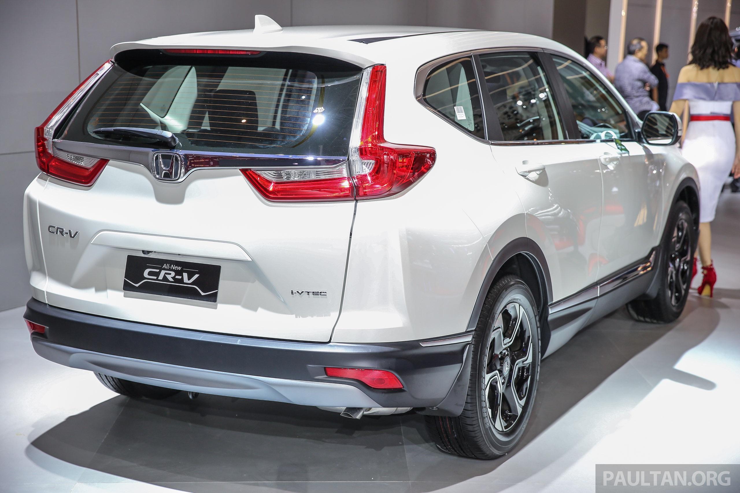IIMS-2017-Honda-CR-V-20-7