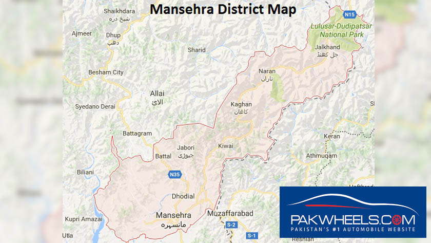 Mansehra-District-Map-PW