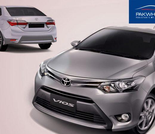 Toyota Corolla GLi final goodbye