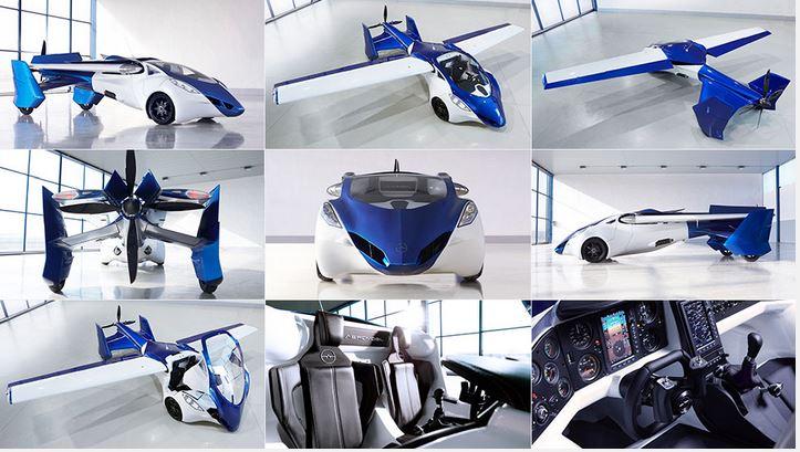 aeromobil-3.0-1