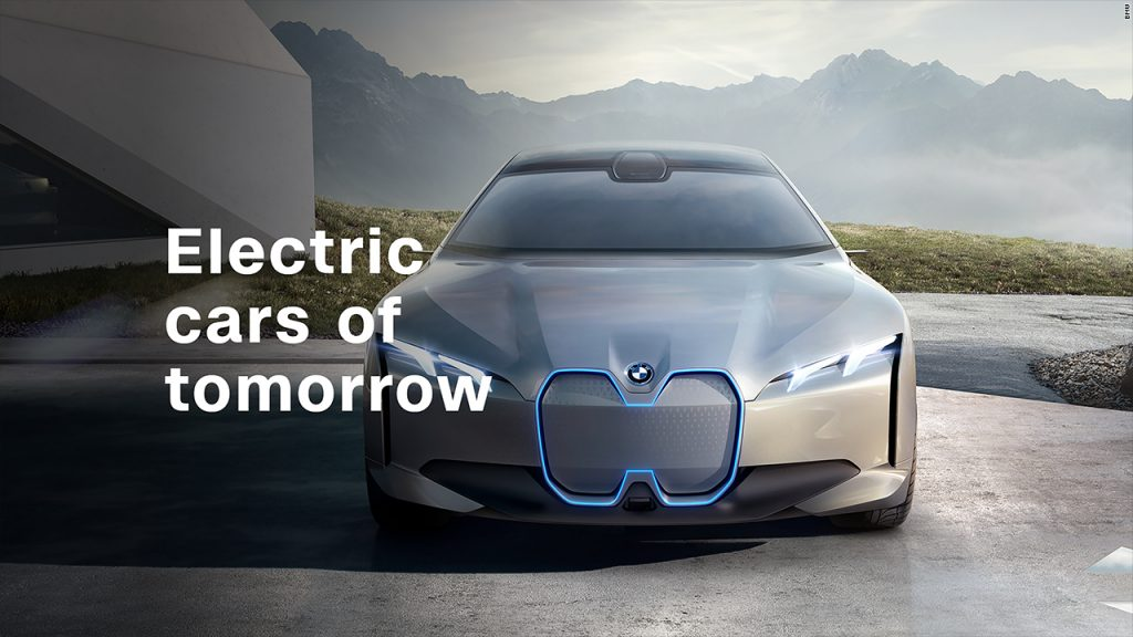 electric-cars-2018