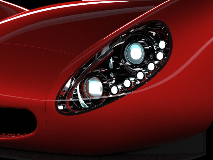 fastest-car-world-corbellati-missile-hypercar-designboom-08