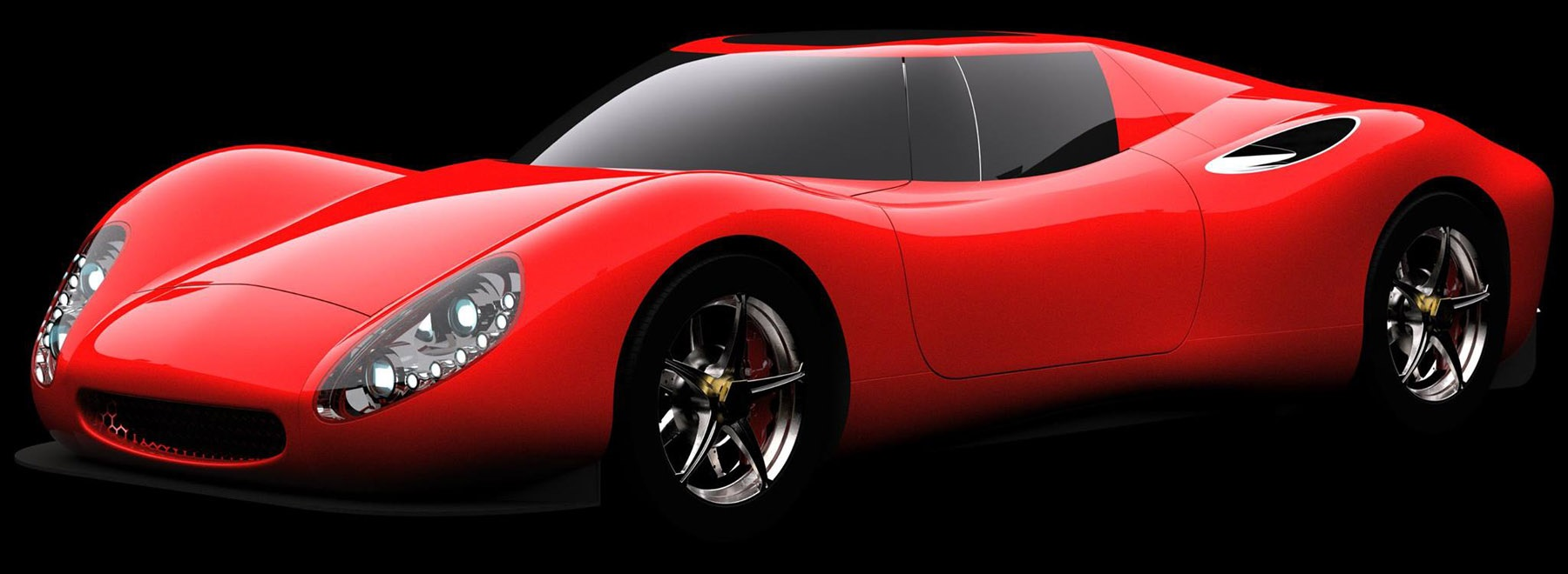 fastest-car-world-corbellati-missile-hypercar