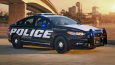 ford-autonomous-police-car-will-give-chase-to-speedsters-issue-tickets_4