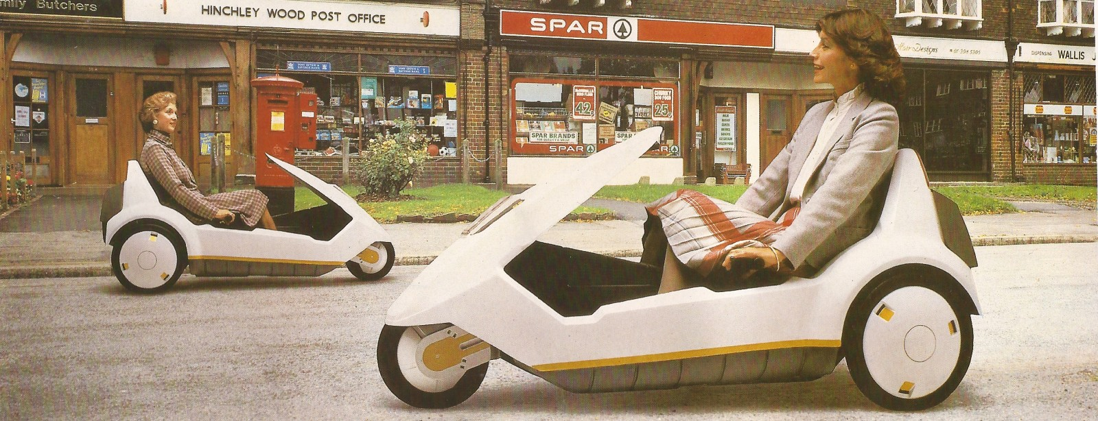 lets-go-shopping-on-a-sinclair-c5