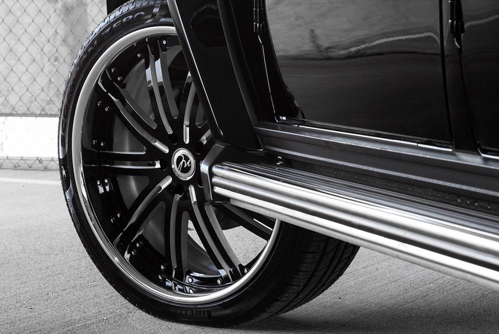 low-profile-tires-pakwheels