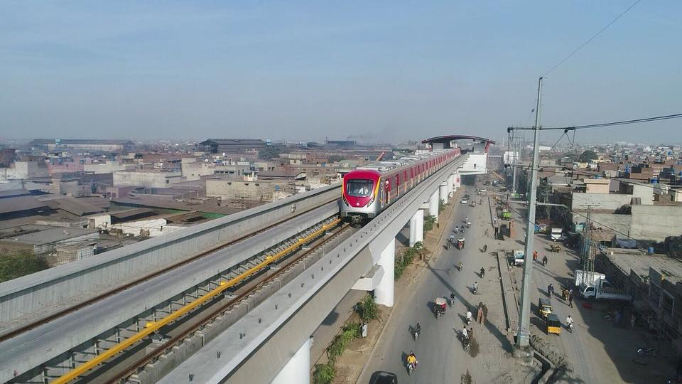 metro-train 1