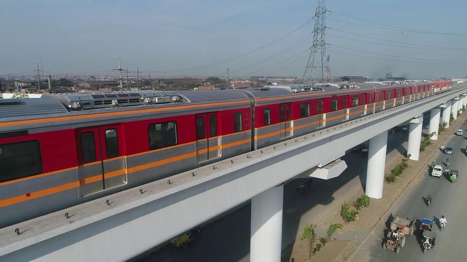 metro-train 2