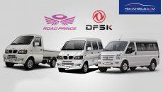 road-prince-&-dfsk