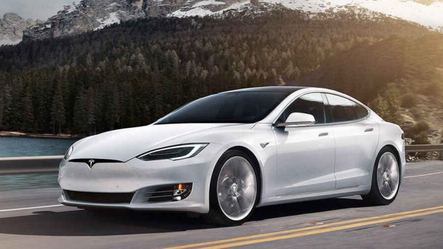 Electric Car Making Company Tesla Has Been Producing Cars For Many Years Now Catering To The Needs Of Thousands People Around Globe And