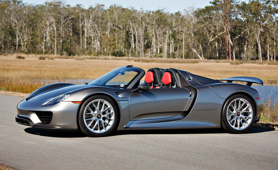 10-2015-Porsche-918-Spyder-Gooding-Company