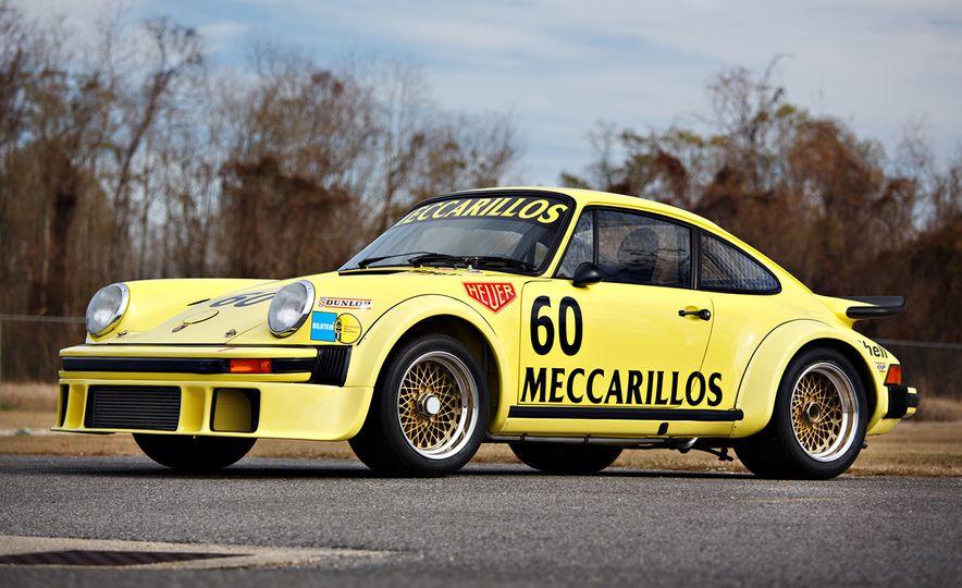 13-1976-Porsche-934-Gooding-Company