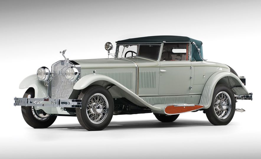 14-1930-Isotta-Fraschini-Tipo-8A-S-Boattail-Cabriolet-by-Castagna-RM-Sothebys