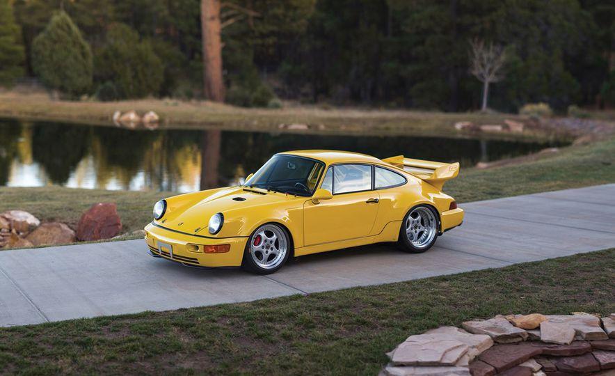 15-1993-Porsche-911-Carrera-RSR-3.8-RM-Sothebys