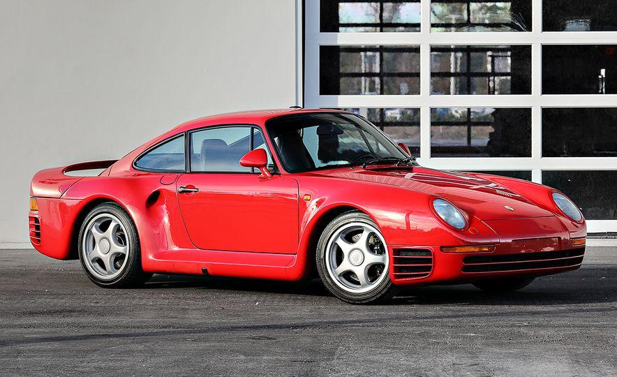 16-1987-Porsche-959-Komfort-Gooding-Company