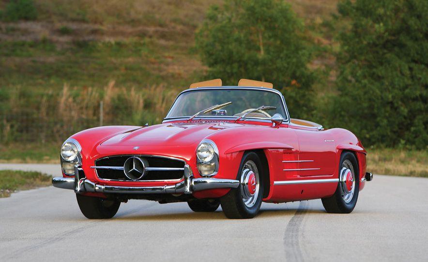 17-1957-Mercedes-Benz-300-SL-Roadster-RM-Sothebys