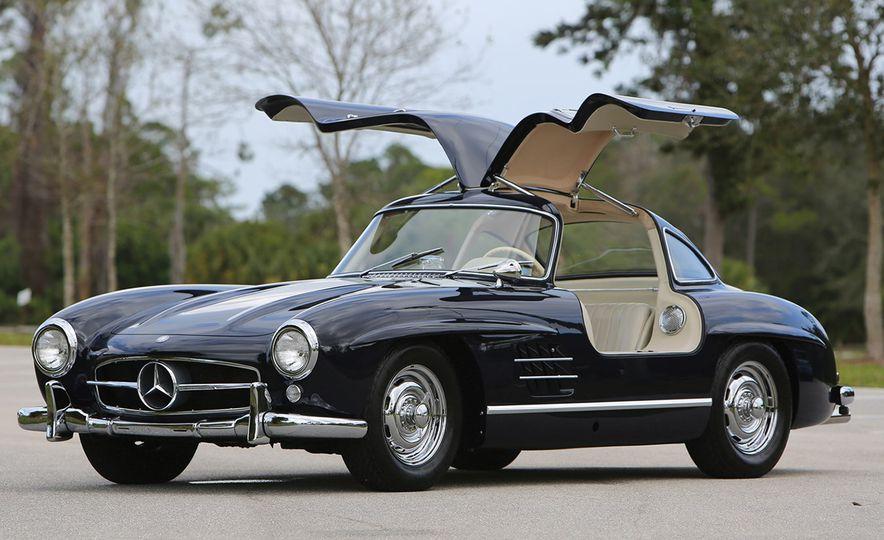 18-1956-Mercedes-Benz-300-SL-Gullwing-RM-Sothebys