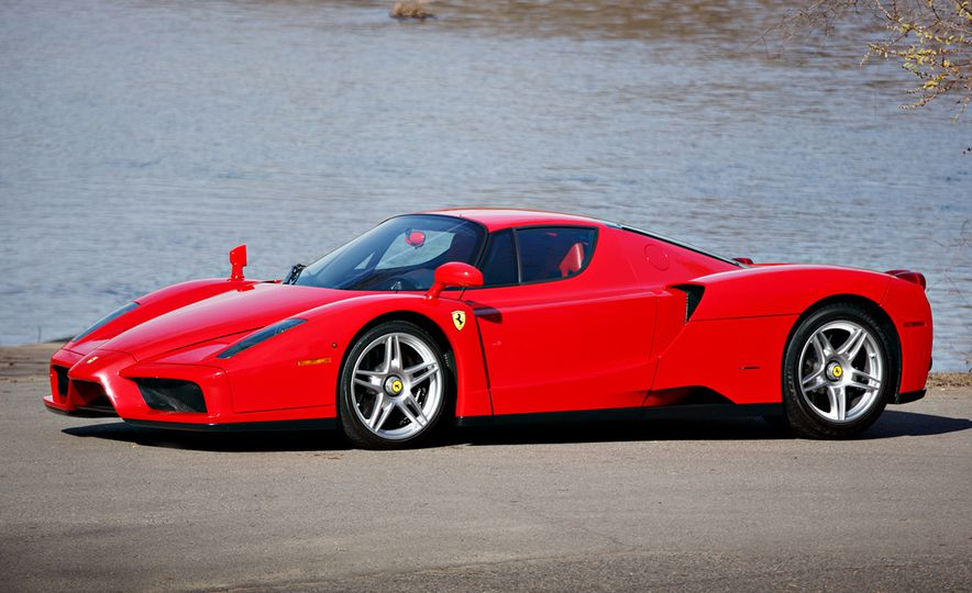 2-2003-Ferrari-Enzo-Gooding-Company-1