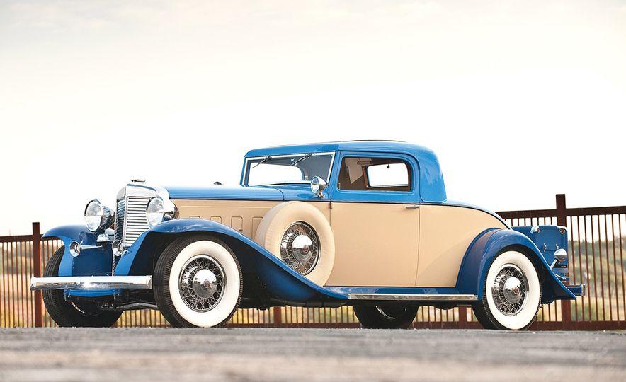 20-1931-Marmon-Sixteen-Coupe-by-LeBaron-RM-Sothebys