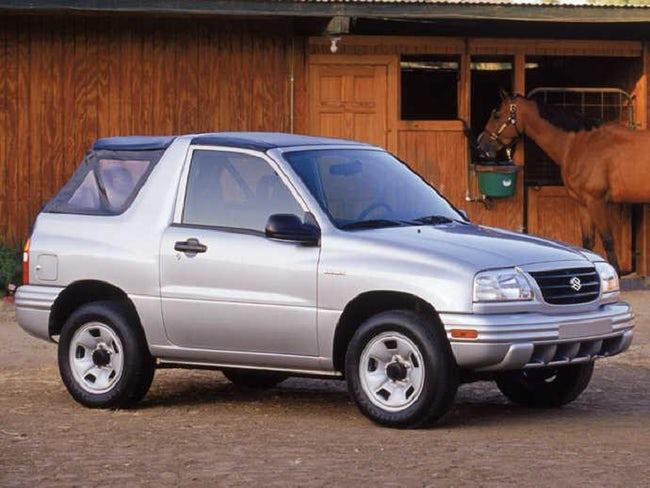 2002-suzuki-vitara-2-door-suv-4wd-automobile-model-years-photo-1