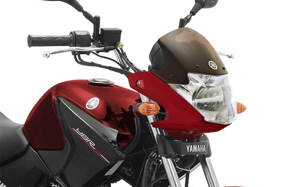 2015-Yamaha-YBR125